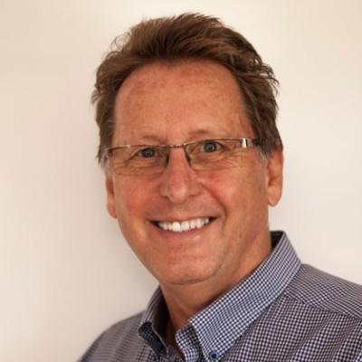 Terry Robinson - Wade Cockfield Executive SEO